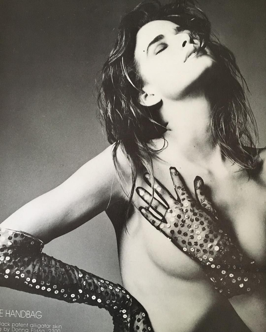 Nandini mitra nude Nude Photos