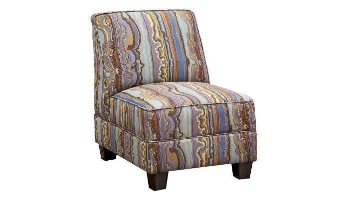 Slumberland Furniture - Quimby Collection - Jasmine ...