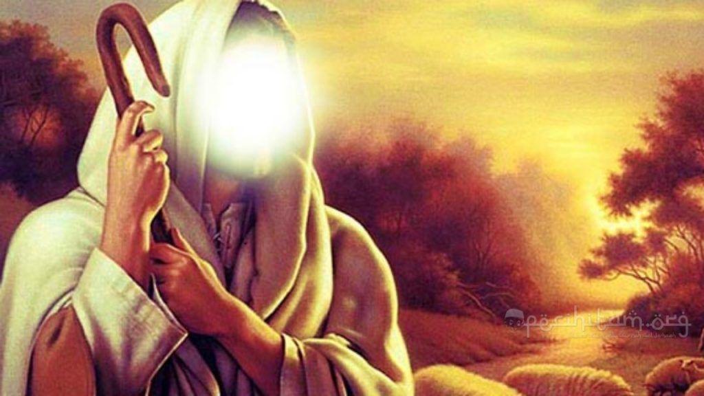 Inilah Empat Misi Nabi Adam Diturunkan Ke Dunia Dunia Agama Tuhan