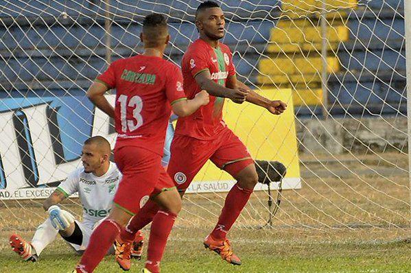 RT @GolCaracol: Miguel Borja es convocado a la selección sub-23 tras lesión de Santos Borré https://t.co/5HFnKSObhh  #VamosColombia https://t.co/5WUQknBJQF