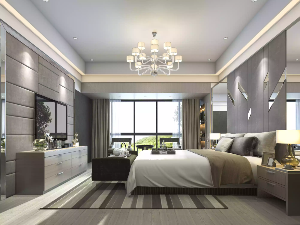 6 alternatives to flat drywall ceilings in 2020 modern on dry wall id=67150