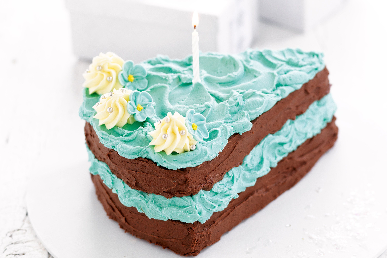 Big Slice O Cake Recipe Cake Inspiration Pinterest Cake