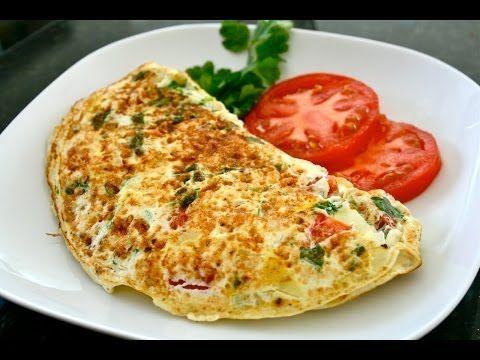 Pizza casera sin horno recetas de cocina faciles y for Comidas economicas y rapidas de preparar