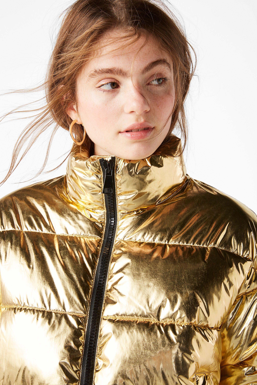 Monki Shiny Jacket Fashion Week Outfit Ideas Fashion Week Outfit [ 3000 x 2000 Pixel ]