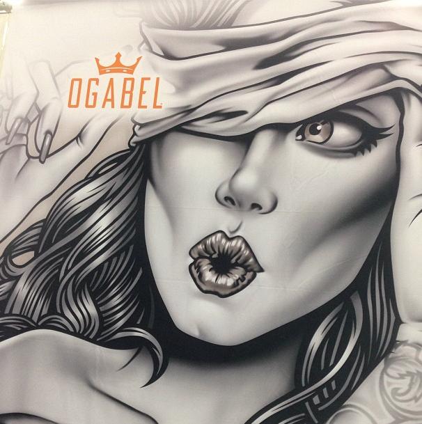 #OGABEL