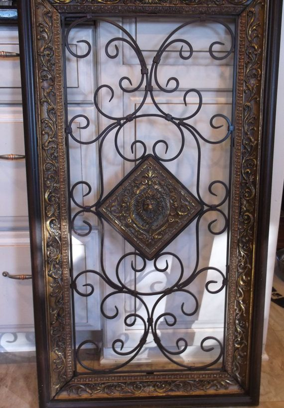 Vintage Large Wrought Iron Wall Art Personalized Amazing Stainless Steel Glasses Wholesale High Q Wrought Iron Wall Decor Iron Wall Decor Wrought Iron Wall Art