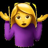 Over 300 Words To Use Instead Of Said Lustiges Emoji Emoji Emoji Bilder