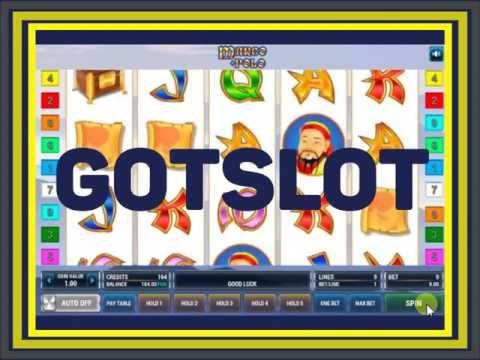 Можно ли выиграть в интернет казино в рулетку