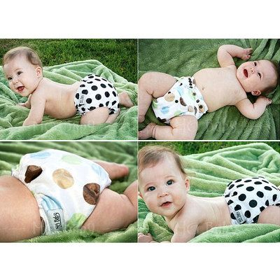 Ecofriendly Colorful Cloth Diapers - $9.99. http://www.tanga.com/deals/6c4402a26b/ecofriendly-colorful-cloth-diapers