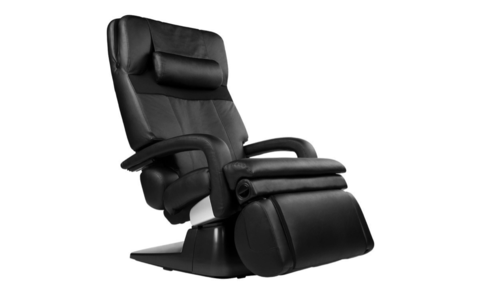 Our Massage Chairs Vs Costco Collection Massage Chair Massage Chairs Massage