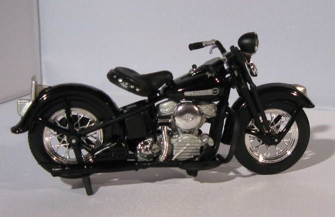 Check Out Our Free 1948 Harley Davidson Panhead Chopper Wallpapers Download Motorcycles