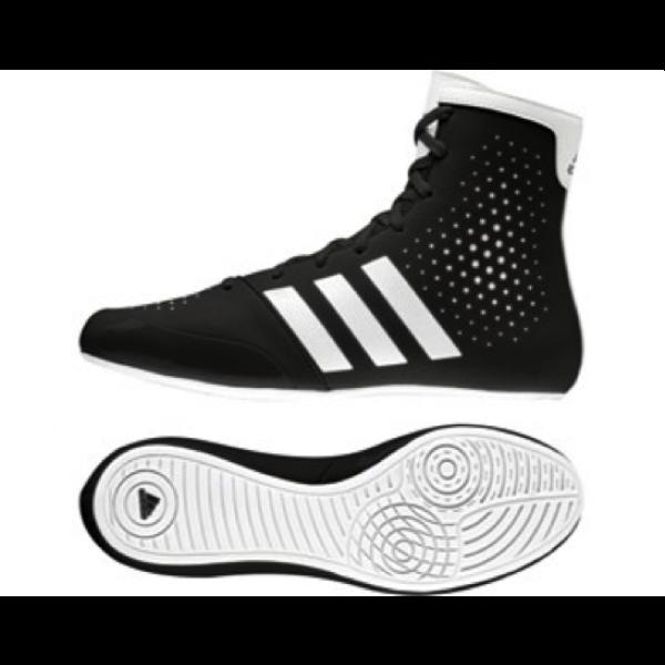 Adidas KO Legend 16.2 Boxing Boot