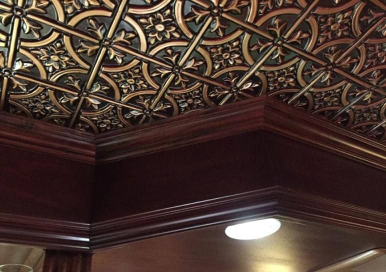 Ceiling Tiles Wall Panels With