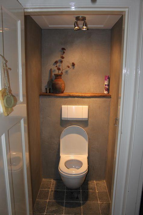beal mortex toilet, mooi met die houten plank | Badkamer | Pinterest ...