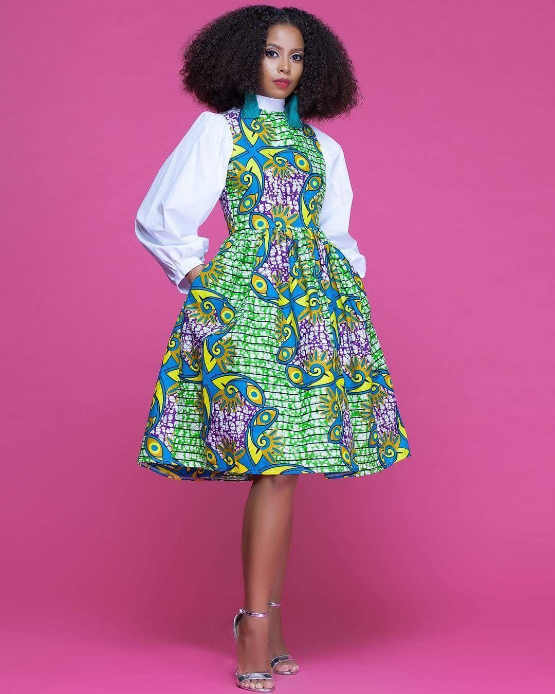 Pin de Nelza Raimundo en Moda africana | Pinterest | Africanos y ...
