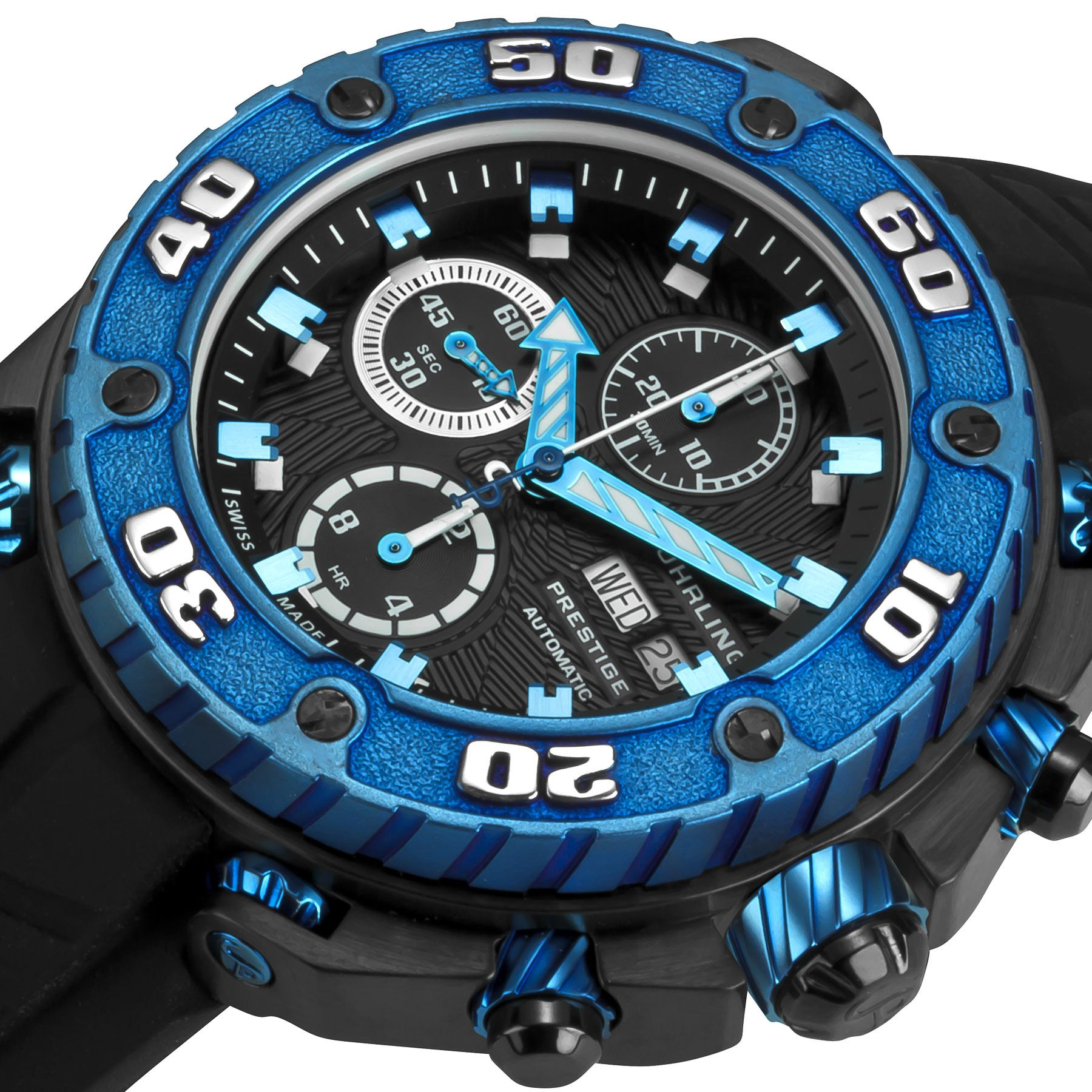maverick watches products collections watch tw steel