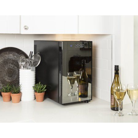 Home Wine Storage Wine Cellar Wire Wine Rack