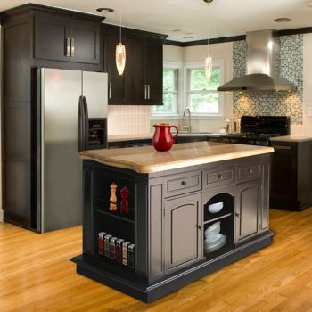 costco: dalton kitchen island | books worth reading | pinterest