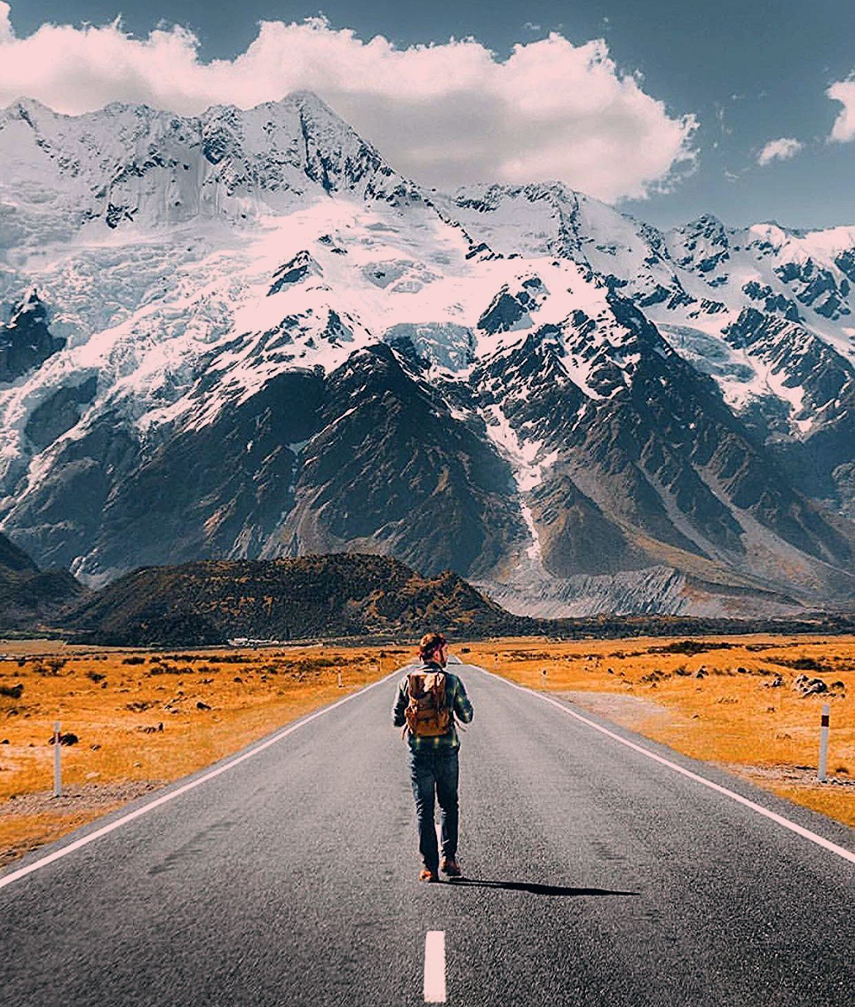 Photo of 15 Best Destinations for Solo Female Travelers