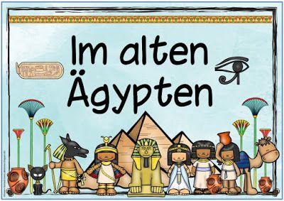pin von sarah lena auf vorlagen plakate kita grundschule gypten altes gypten und ideenreise. Black Bedroom Furniture Sets. Home Design Ideas