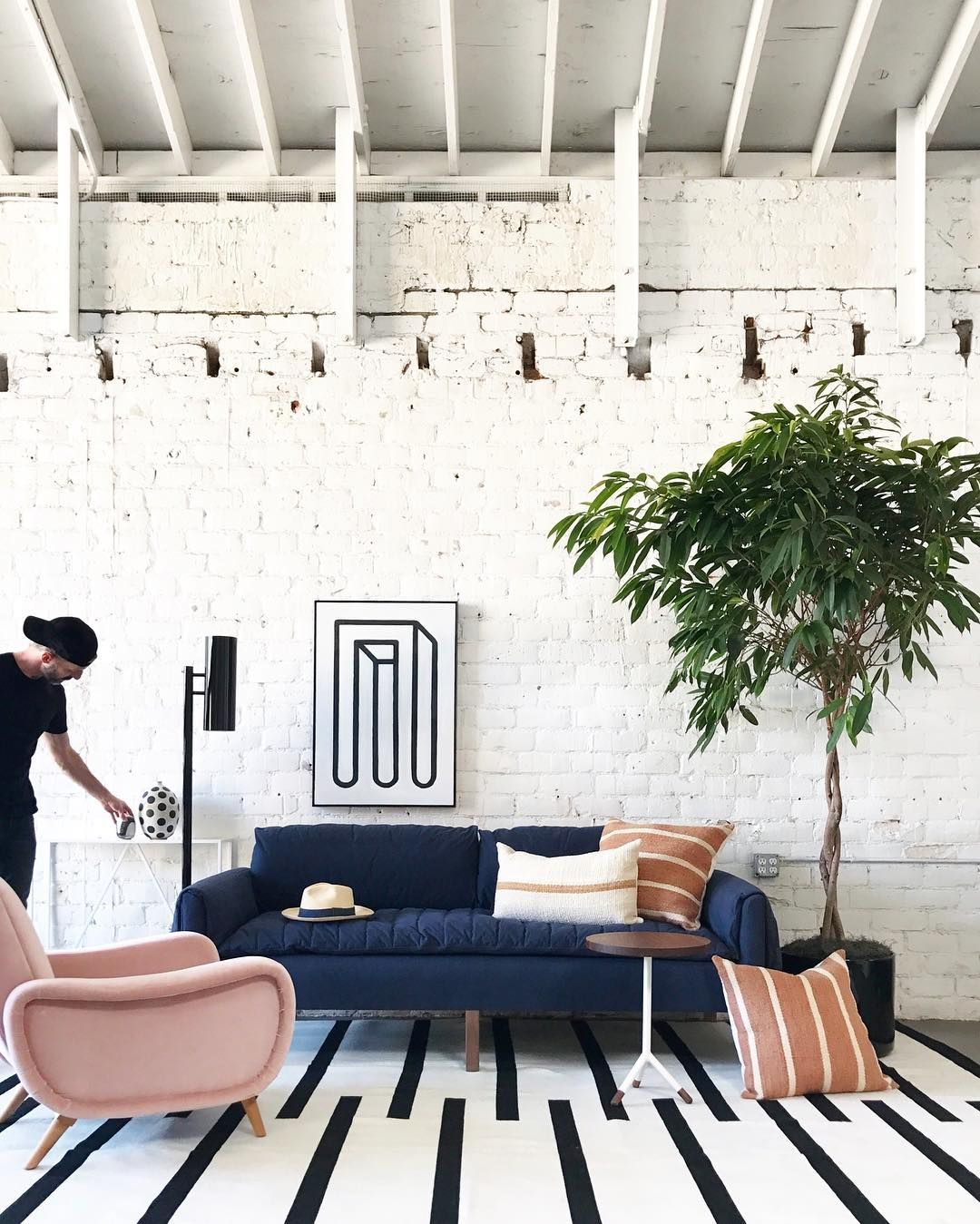 10 Best Interior Designers To Follow On Instagram Interior