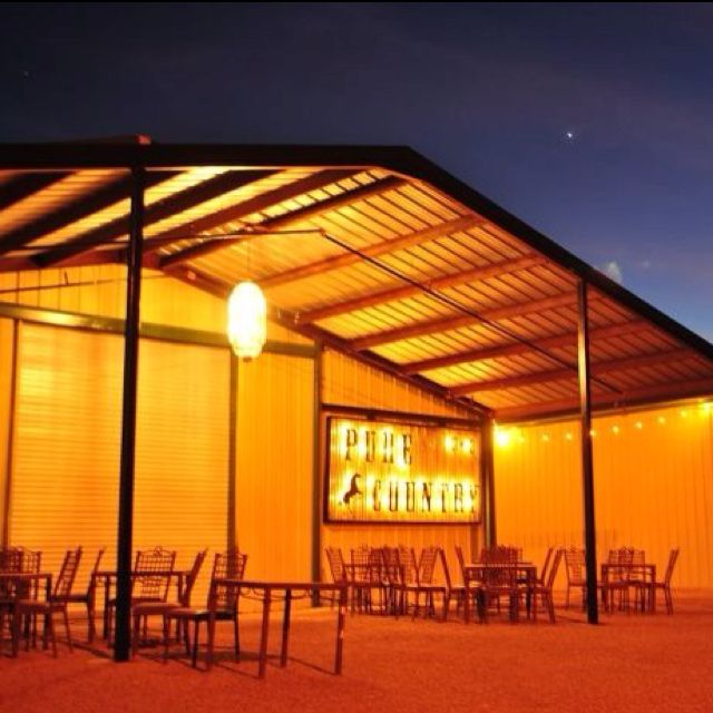 Double b party barns catering in lubbock texas we do for Wedding venues lubbock tx
