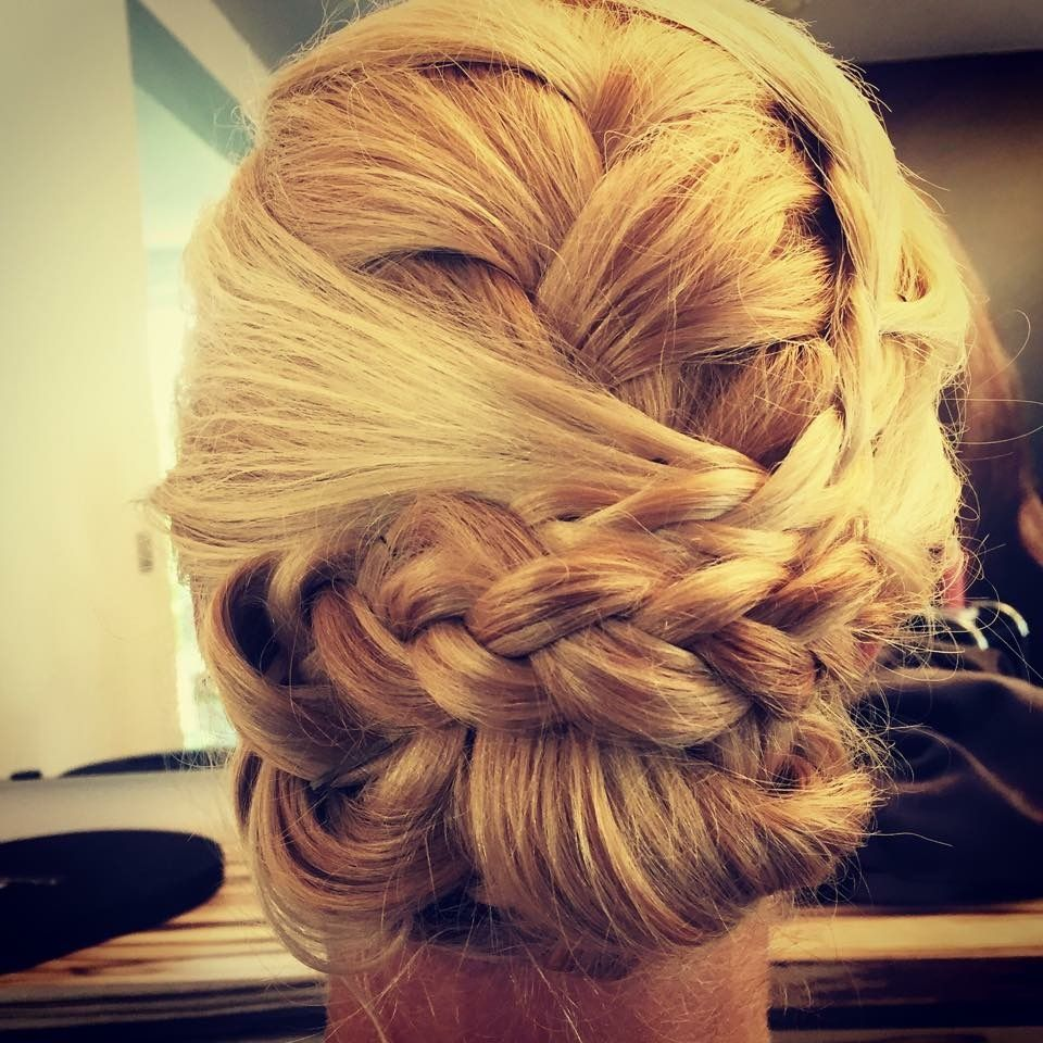 Pin by liesbeth de vroede on hair pinterest