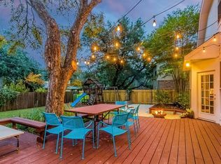 Patio Furniture Round Rock Tx.1813 Cedar Bend Dr Round Rock Tx 78681 Mls 1807227 Zillow