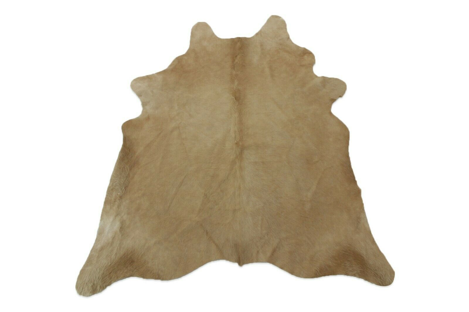 Details About Real Cowhide Rug Beige White Large 6x7 Ft Cow Skin Hair On Leather Hide Area Rug With Images Cow Hide Rug Real Cowhide Rugs Cow Skin Leather