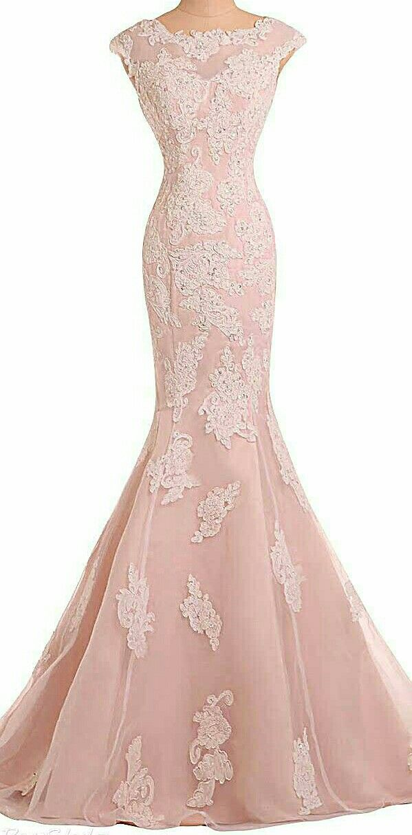 Pin by phally on dress | Pinterest | Reception, Gowns and Fashion