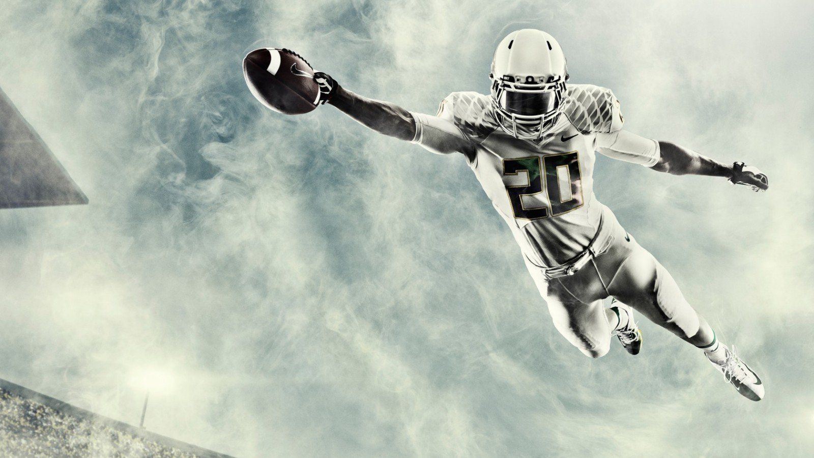 1920x1080 HD Wallpaper American Football