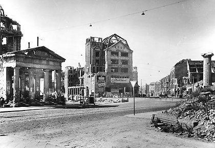 Historische Bilder - Berlin.de