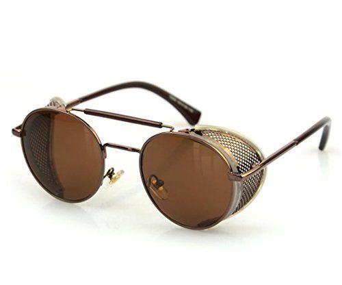 8542324690a60 Womens Sunglasses