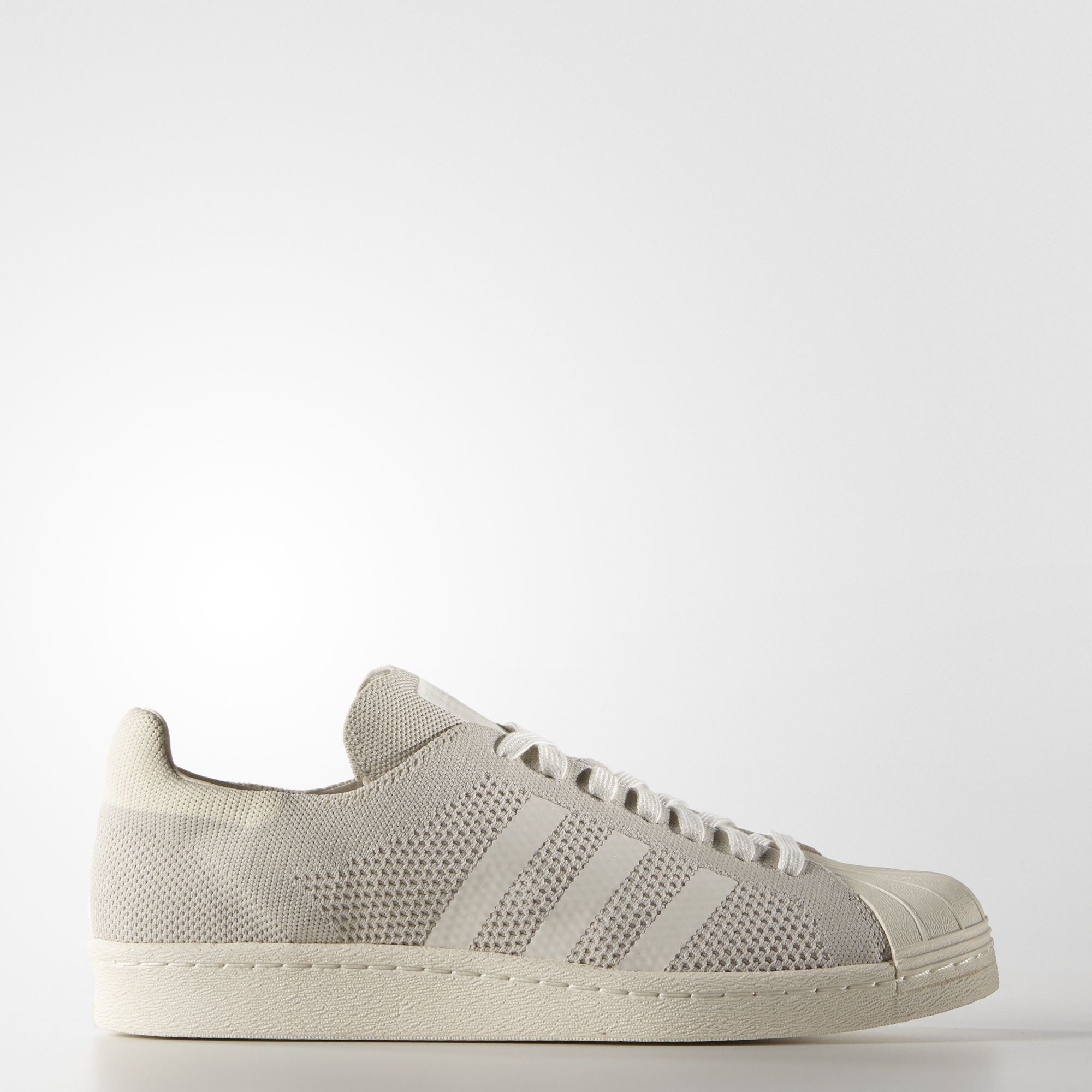 ceny odprawy Nowa lista Kup online adidas originals superstar 80s primeknit womens shoes