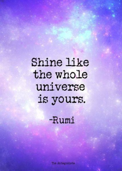 60 Rumi Quotes On Life Love And Strength That Will Inspire You Awesome Rumi Quotes On Life