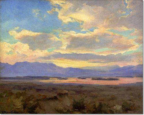 jean mannheim paintings - Google Search