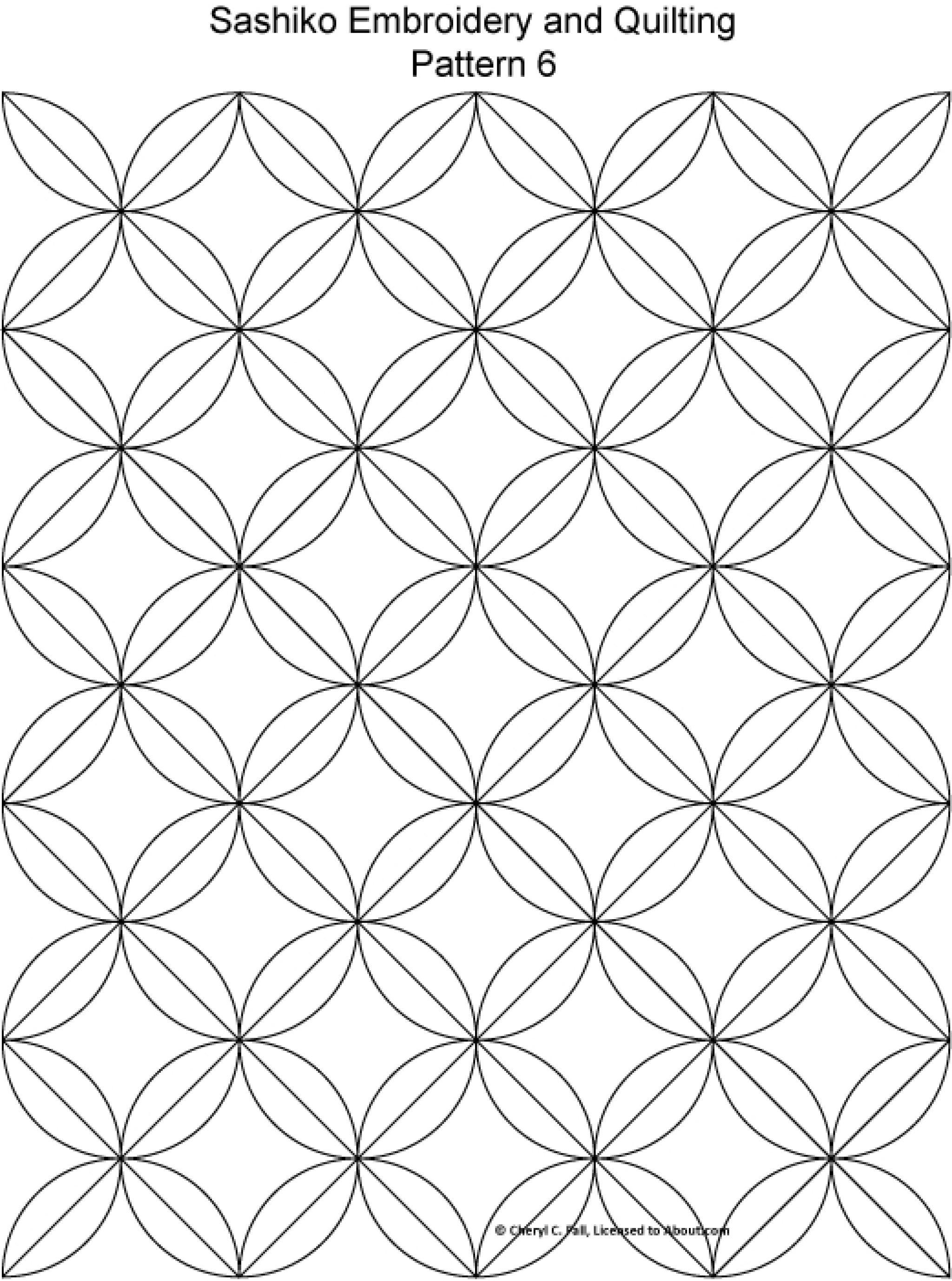 2048—2755 《 Borduren 》 Pinterest