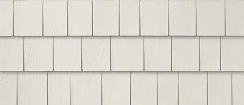 Best Cedar Impressions® Triple 5 Herringbone Straight Edge 400 x 300