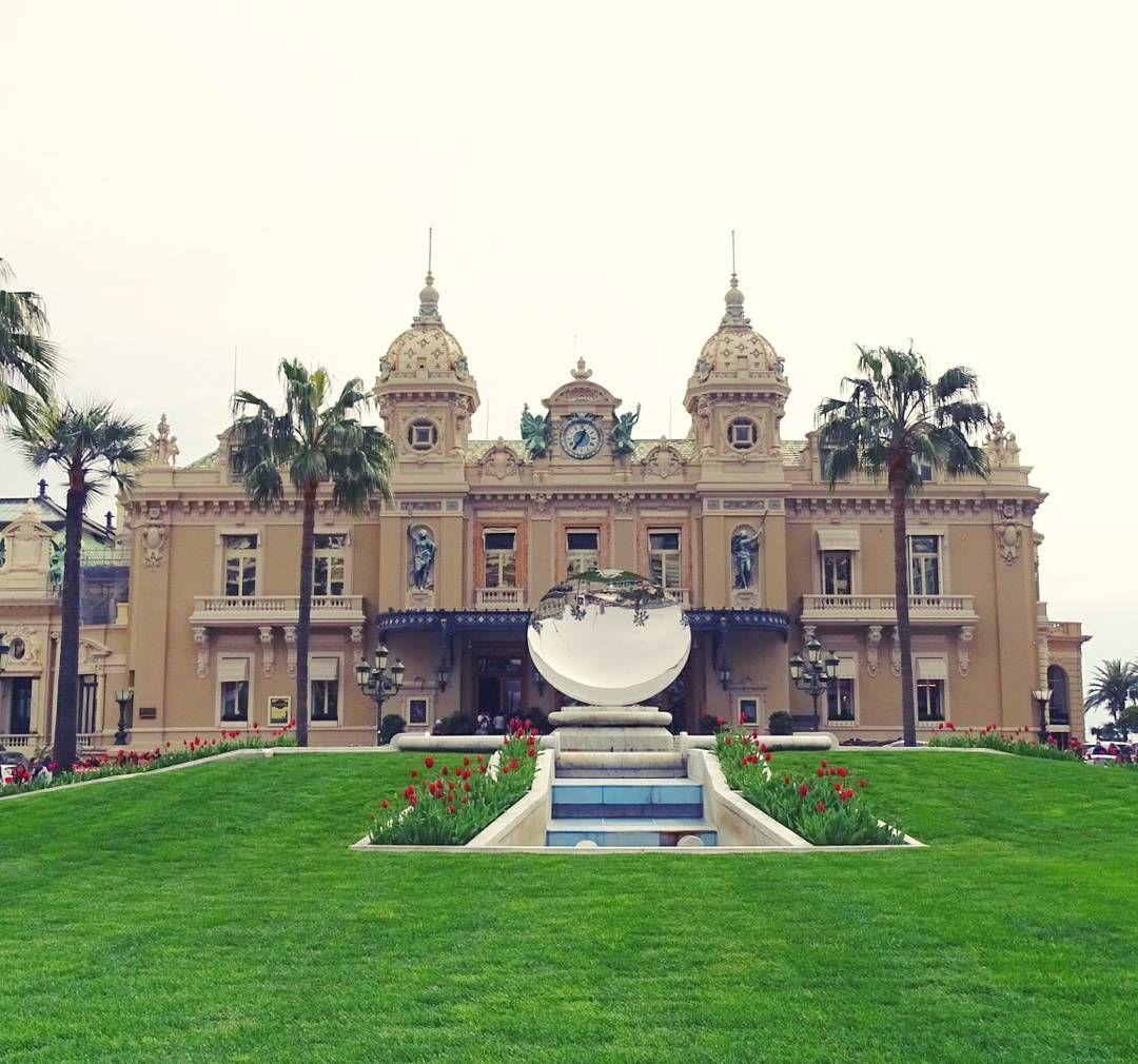 grand casino mille lacs concerts