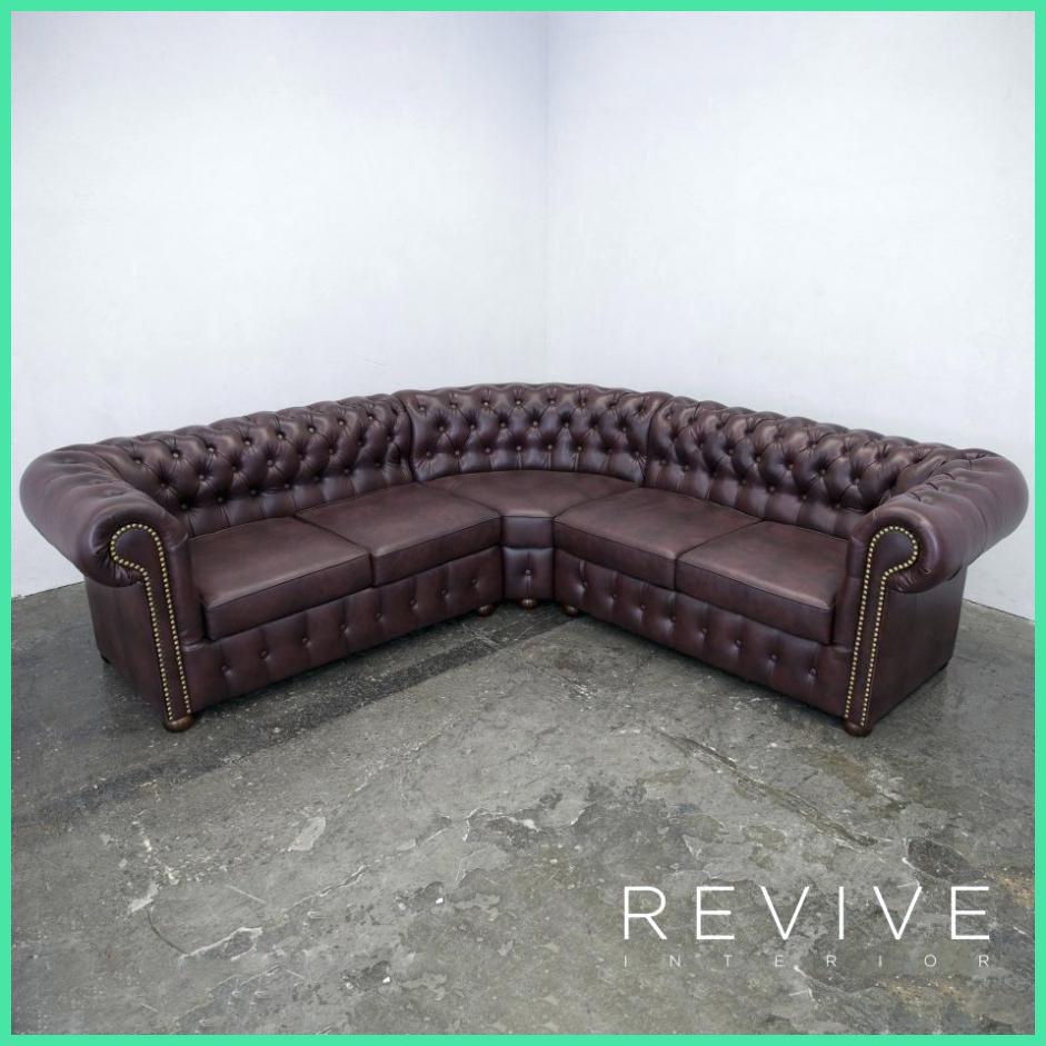 19 Entzuckend Ecksofa Masse In 2020 Modern Couch Couch Sofa Couch