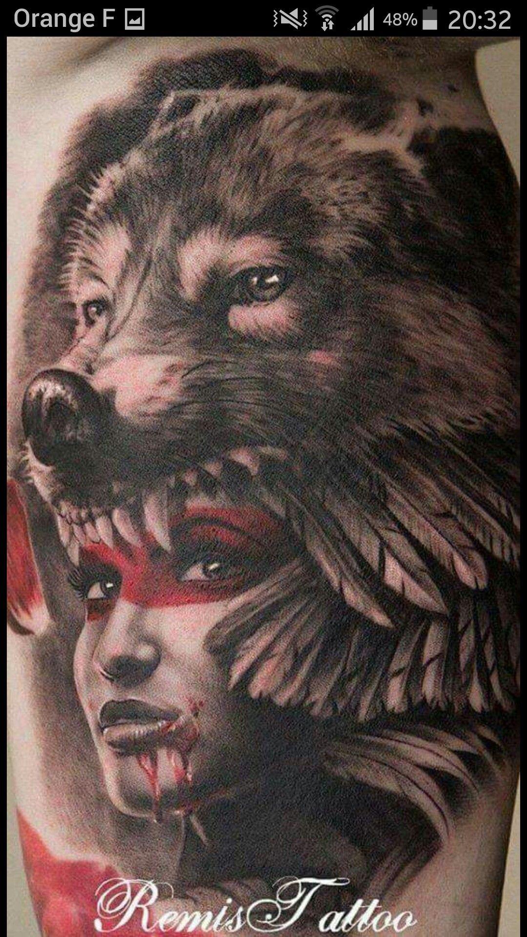 Pin eulen tattoo bedeutungen f on pinterest - Erkunde Zeichnen Ideen Und Noch Mehr