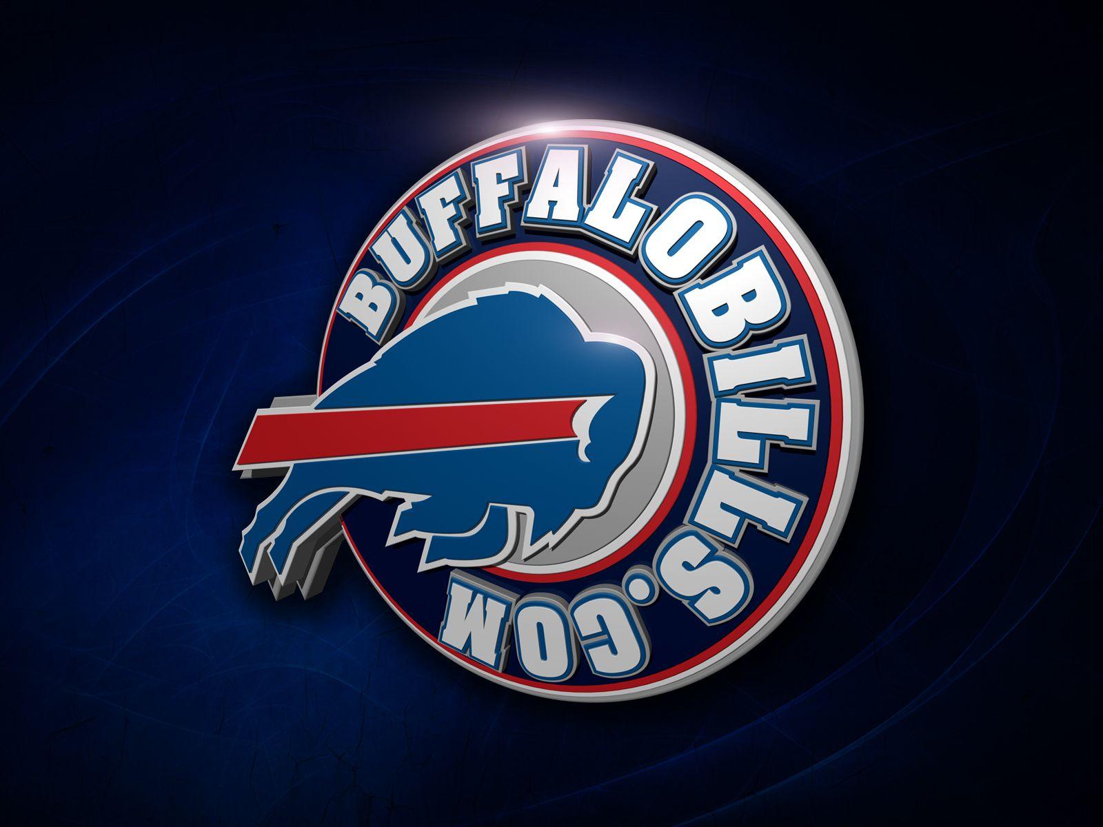 Buffalo Bills 947234 Buffalo Bills Iphone Cover Bills