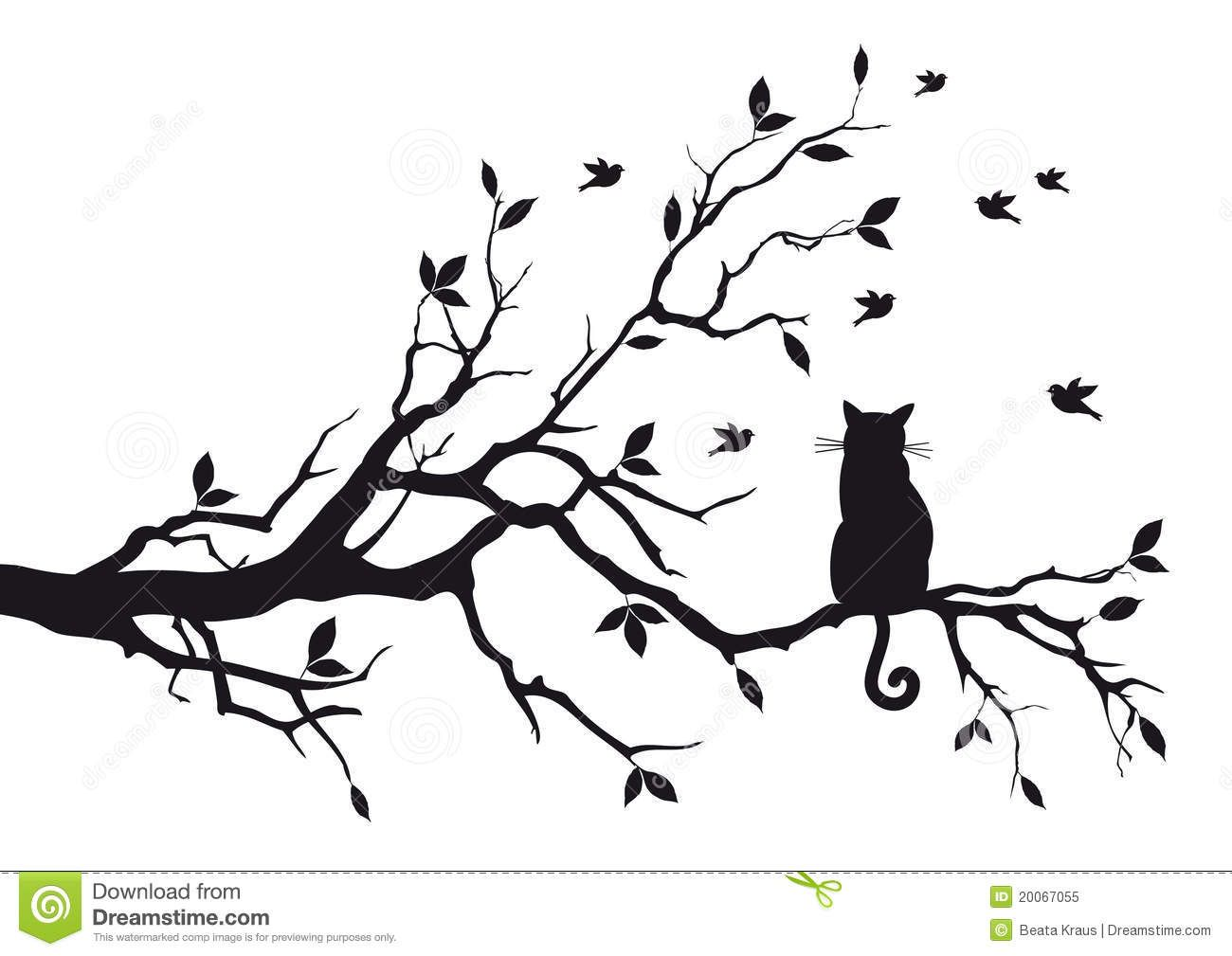 Window Cat Tree