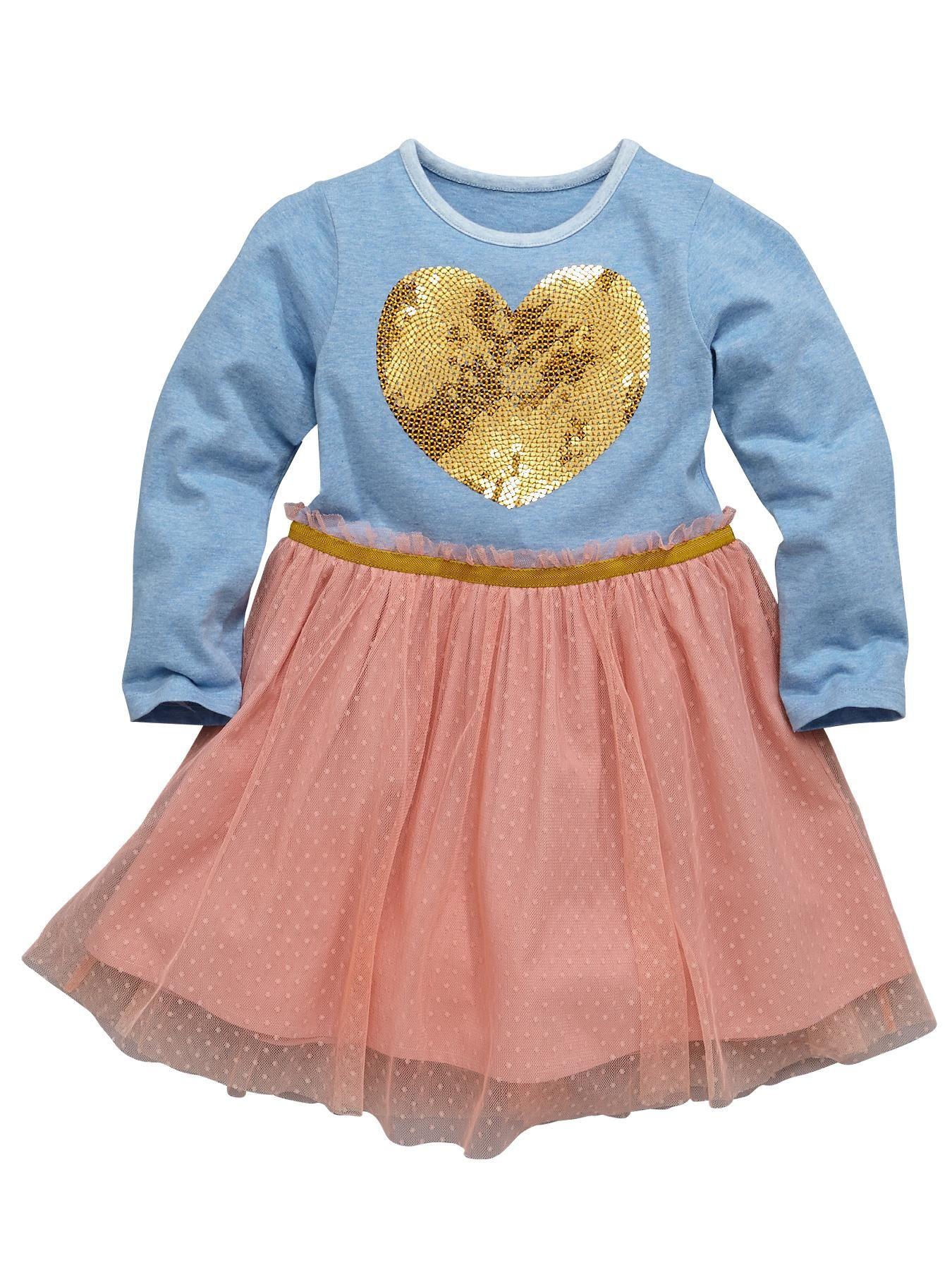 Willsa Toddler Girls Dress Printing Sleeveless Bowknot Princess Dress Tutu Dress