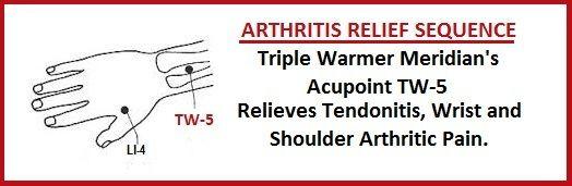 arthritis orvoslás)