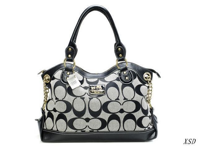 fb2c7ebe53 cheap coach purses for sale $39.99 | Knockoff Coach Maggie Shoulder Bags  For Sale CSB071