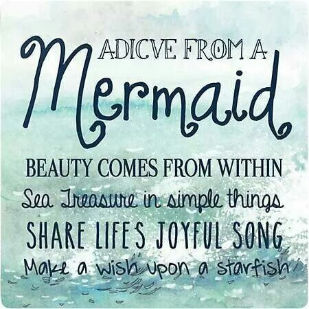 Pin By Melissa Barnes On Mermaids