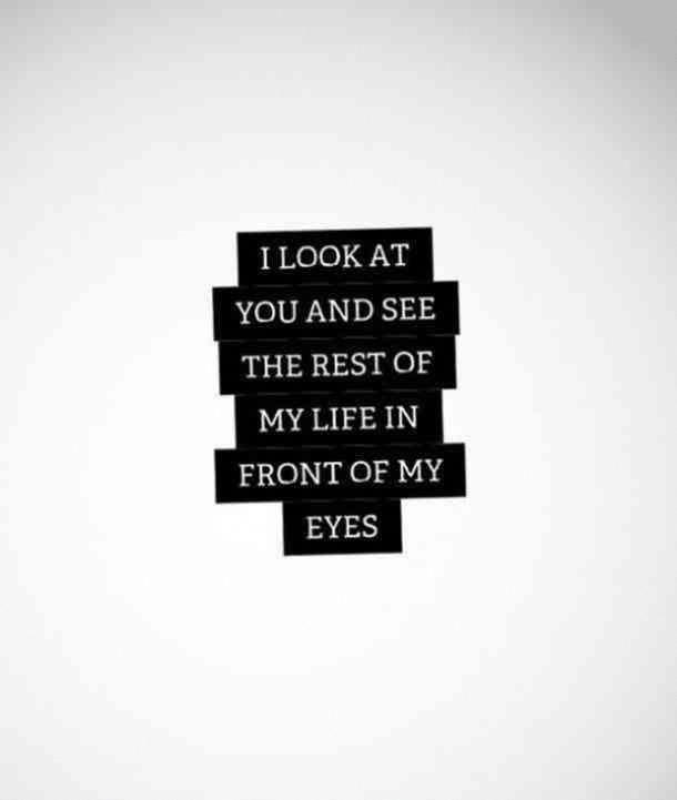 #bestlifequotes - #bestlifequotes   Zitate, Zitate zum