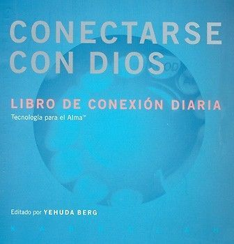 Inteligencia Angelical Yehuda Berg Pdf
