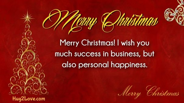 Merry christmas greetings for boss merry christmas quotes wishes merry christmas greetings for boss m4hsunfo
